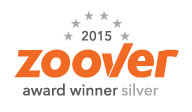 zoover 2015